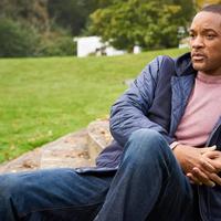 Második évadot kapott Will Smith sorozata