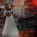 Új sorozatok a HBO GO műsorán - Heti megjelenések