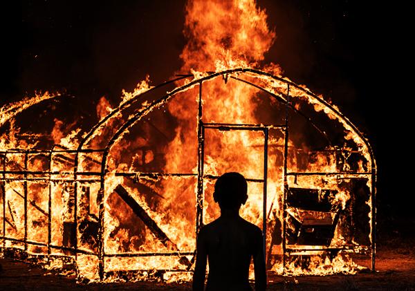 burning3.jpg