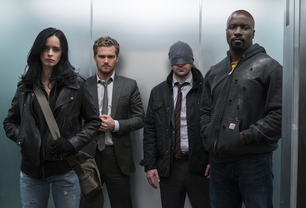 defenders-review-netflix.jpg