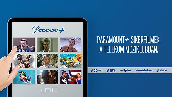 paramount_streaming.jpg