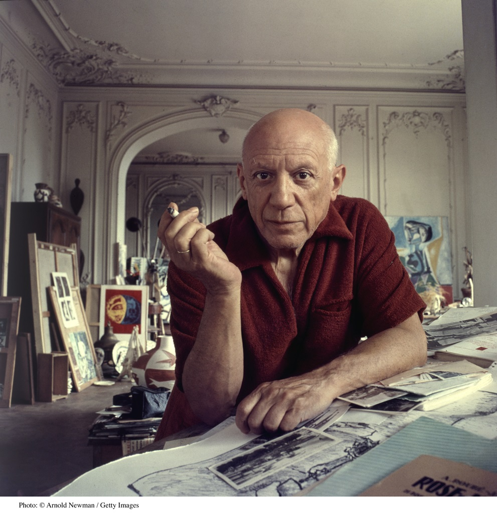 picasso_gettyimages.jpg