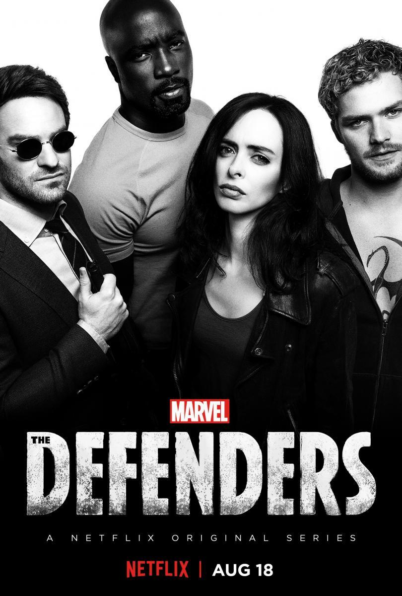 the_defenders_tv_series-372691660-large.jpg