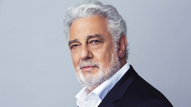 placido_domingo_virtuozok.jpg
