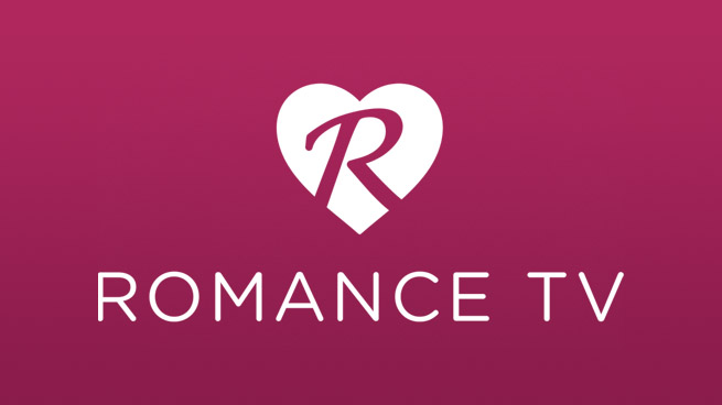 romance_tv_logo_megszunes.jpg