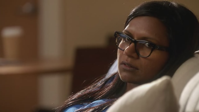 themindyproject.png