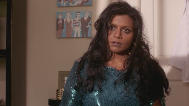 themindyproject3.png
