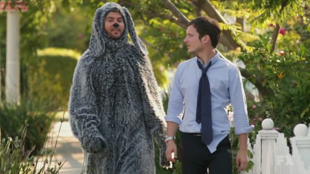 wilfred2.png