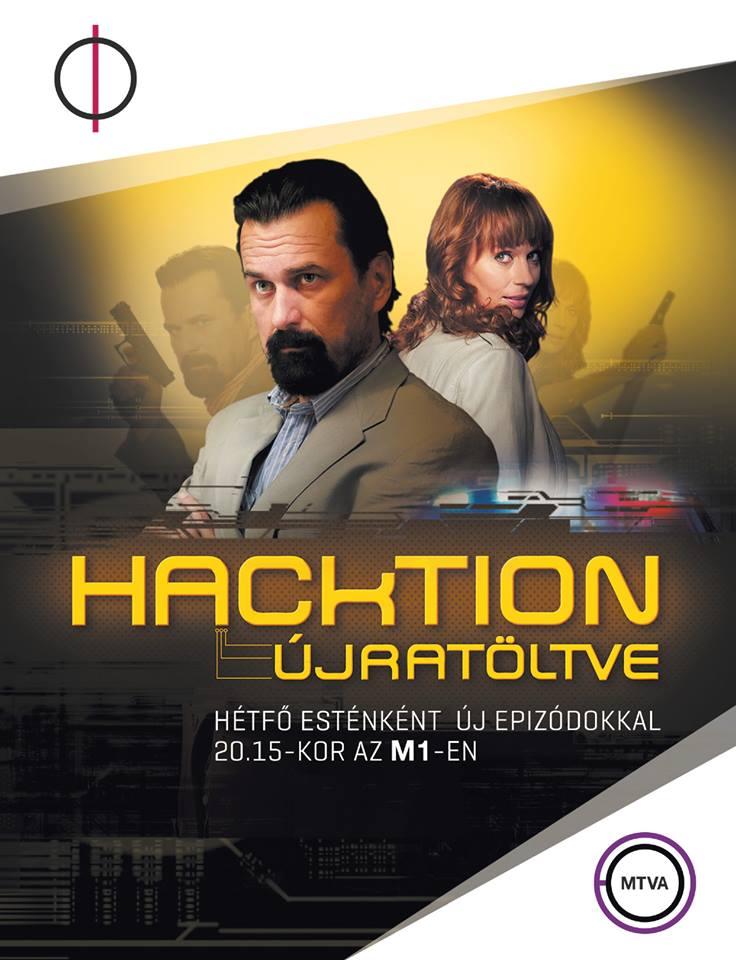 Hacktion-5.-évad.jpg