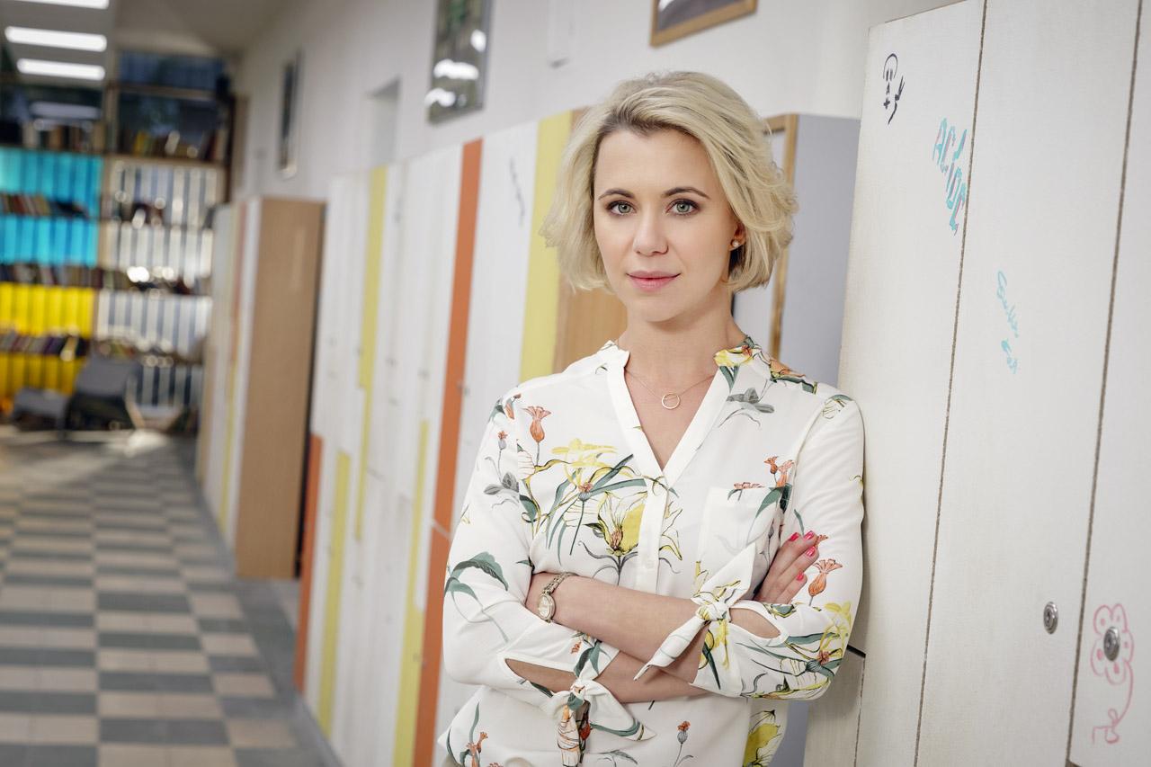 Fotó: RTL Magyarország