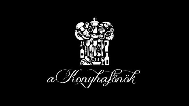 akonyhafonok_logo.jpg