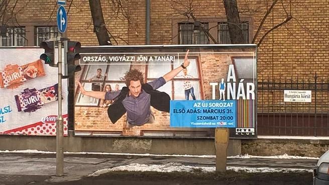 atanar_premier1.jpg