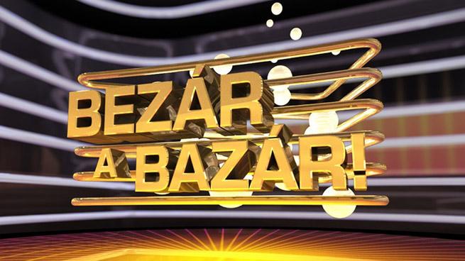 bezarabazar_tv2.jpg