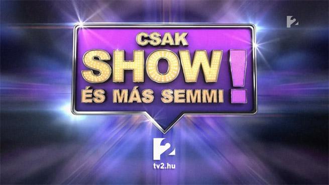 csak_show_es_mas_semmi_promo.jpg