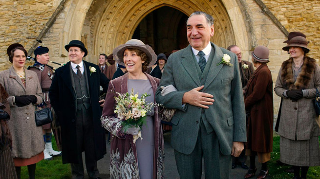 downtonabbey2_2.jpg