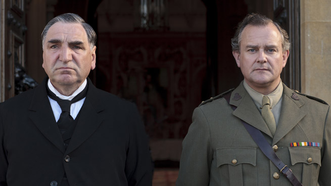 downtonabbey2_4.jpg