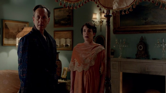 downtonabbey2_9.jpg