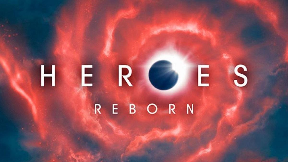 heroesreborn.jpg
