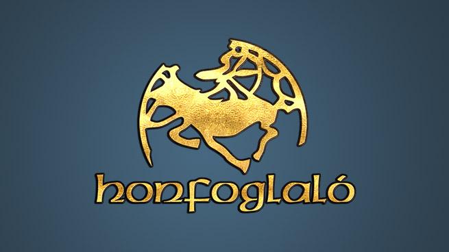 honfoglalo_logo2.png