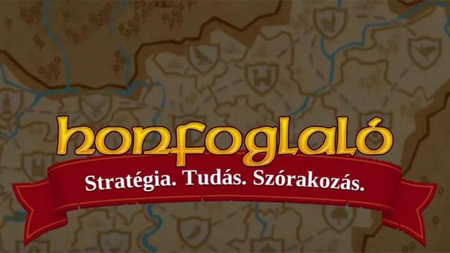 honfoglalo_tevemusor.jpg
