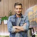 Jövő héttől átalakulnak az RTL2 hétköznap estéi