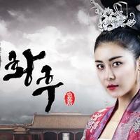 Új koreai sorozat novembertől a Dunán