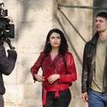 A Feriha és a Szulejmán sztárjaival készíti első török sorozatát a Netflix