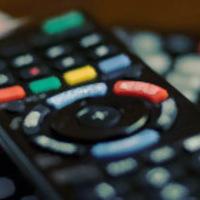Heti műsorajánló (március 20-26.)
