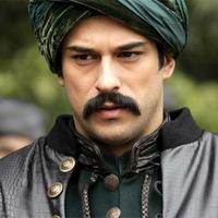 Mennyire ismered a török sorozatokat? (3.)