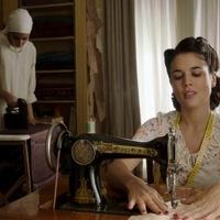Spanyol drámasorozat érkezik a köztévére
