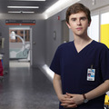 Szinkronhangok: Doktor Murphy (The Good Doctor)