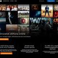 Több mint 180 sorozat nézhető ingyen az HBO jóvoltából
