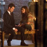 Tovább csökken a Prime premier sorozatának heti epizódszáma