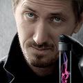 Ukrán akciófilm-sorozatot mutat be az RTL Magyarország
