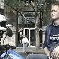 Szinkronosok a tévében - 1x03: Epres Attila