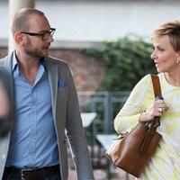 Nem egészen egy év után megszűnik két magyar tévéműsor
