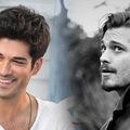 Az olvasók döntöttek 2018-ban is: Az 5 legvonzóbb török férfi színész