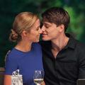 Szombat este új magyar romantikus vígjátéksorozat indul
