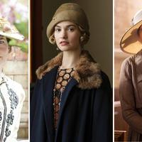 Szinkroninfó: Új magyar hangok Downton Abbey-ben