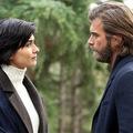 Kiderült, mikor indul a TV2 legújabb török sorozata