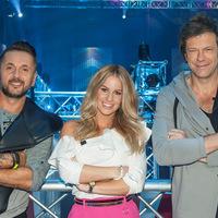 Ők hárman vezetik a TV2 nagyszabású showműsorát