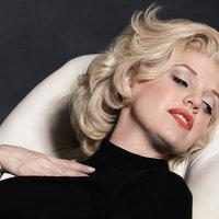Itt vannak a Marilyn Monroe titkos élete című minisorozat magyar hangjai