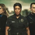 Szinkronhangok: 911 L.A. (9-1-1)