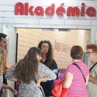 Magyar nézettség: 34. hét - Hatalmas meglepetéssel kezdett a Star Academy