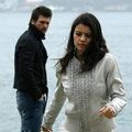 Szinkronhangok: Tiltott szerelem (Aşk-ı Memnu)