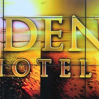 Műsorváltozás a TV2-n: Új időpontba kerül az Éden Hotel