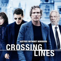 Emlékeztető: Crossing Lines - Határtalanul
