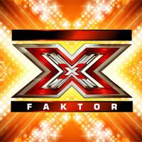 Megmutatjuk, kik lesznek az X-Faktor idei mentorai és műsorvezetője