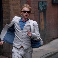 A Harry Potter-filmek sztárjának sorozata érkezik a VIASAT6-ra