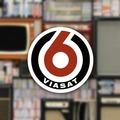 Mától új időpontban jelentkeznek a VIASAT6 esti műsorai